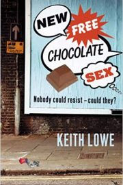 Lowe, New Free Chocolate Sex