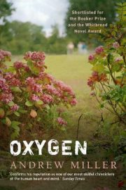 Miller, Oxygen