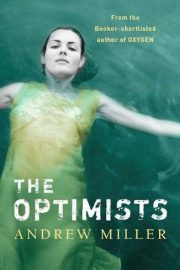 Miller, The Optimists