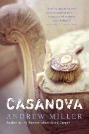 Miller, Casanova