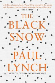 Lynch, The Black Snow