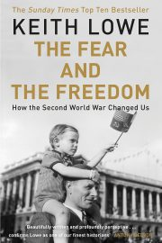 Lowe, The Fear and the Freedom