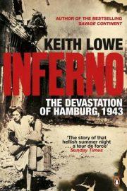 Lowe, Inferno