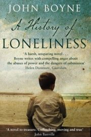 Boyne, A History of Loneliness