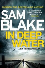 Blake, In Deep Water