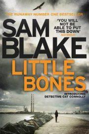 Blake, Little Bones