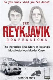 Cox, The Reykjavik Confessions