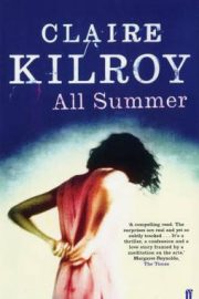 Kilroy, All Summer