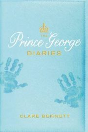 Bennett, The Prince George Diaries