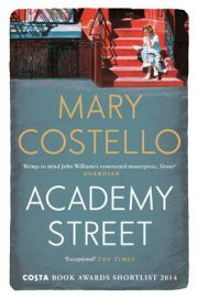 Costello, Academy Street