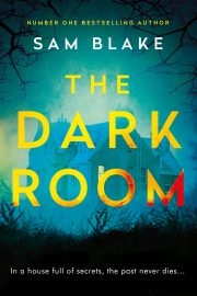 Sam Blake, The Dark Room