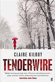 Kilroy, Tenderwire