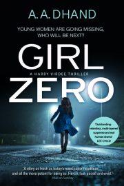 Dhand, Girl Zero