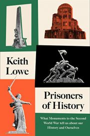 Lowe, Prisoners of History