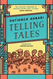 Agbabi, Telling Tales