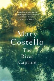 Costello, The River Capture